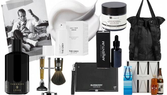 Father's Day gift ideas 2020: best presents for the modern dad
