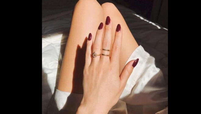 Manicure cheat-sheet: the best press-on nails to buy now