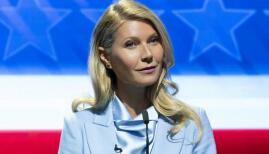 Gwyneth Paltrow in The Politician season 2, Netflix
