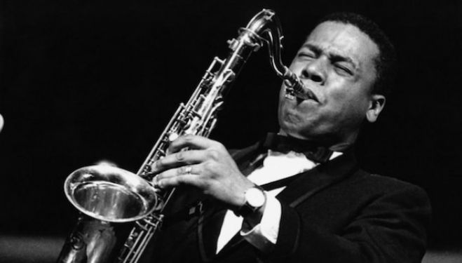 Wayne Shorter's album Speak No Evil will be the choice for the Played Twice series' second event