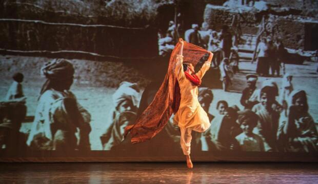 Akademi's The Troth Goes online