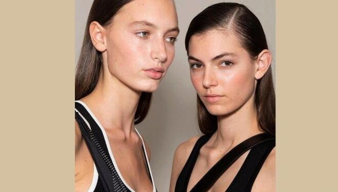 The luxury beauty sale bargains that banish dry skin