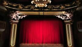 Live theatre to catch this autumn