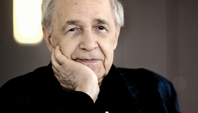 Boulez at 90: Ensemble InterContemporain