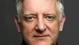 Simon Russell Beale has swopped a Broadway transfer for new London productions