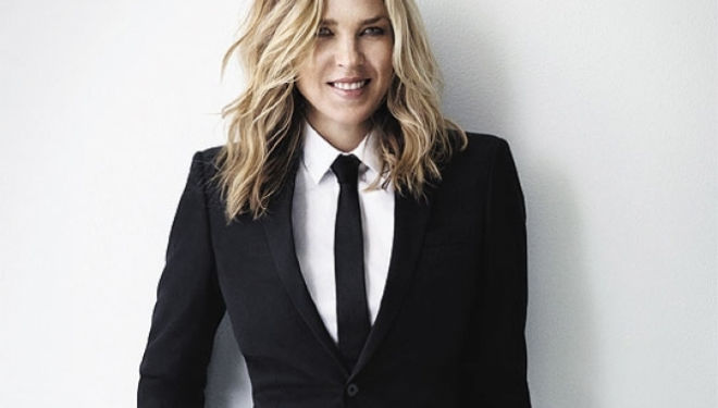 Diana Krall, Royal Albert Hall