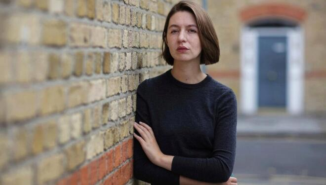 Everything we know about Sally Rooney's new novel