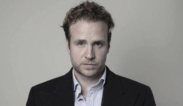 Rafe Spall to star in West End's To Kill A Mockingbird