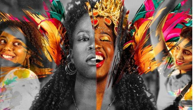 J'Ouvert: race-charged debut at the Harold Pinter Theatre