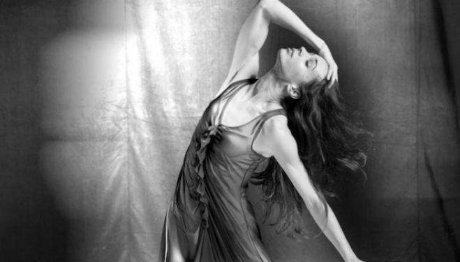 Diana Vishneva: On the Edge, London Coliseum