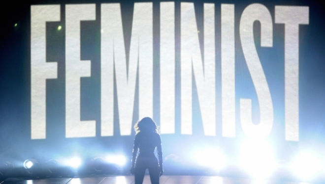 Behind the Headlines: What's all the fuss about feminism?, Conway Hall