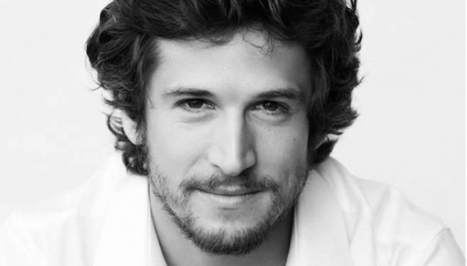 Next Time I'll Aim for the Heart + Q&A with Guillaume Canet