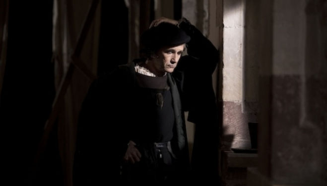 Culture Whisper Review: Wolf Hall, BBC Adaptation