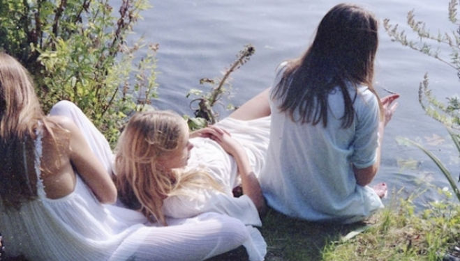 Still from The Virgin Suicides