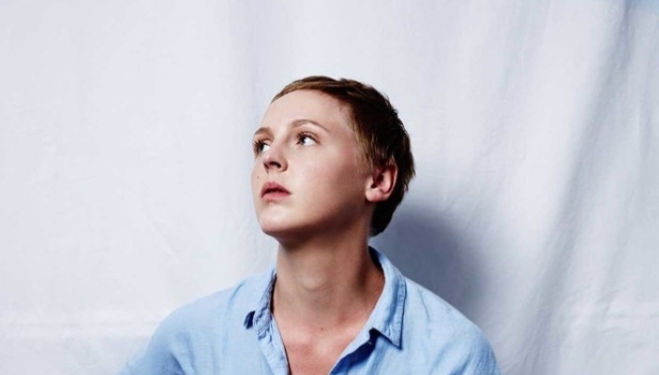 Laura Marling, Queen Elizabeth Hall [STAR:4]