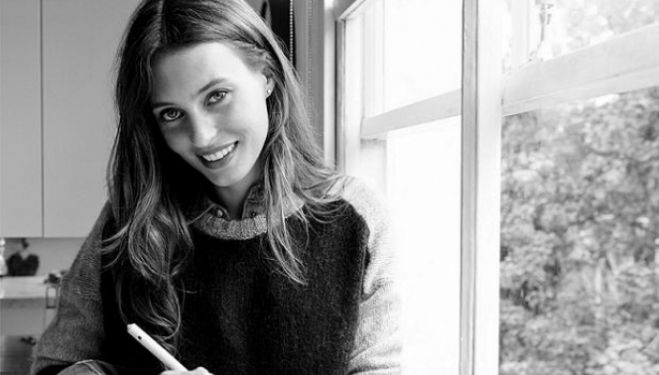 Deliciously Ella Recommended Juice Bars
