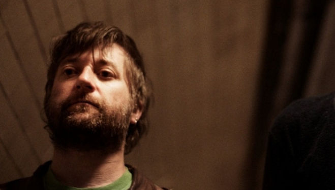 King Creosote, Barbican Hall