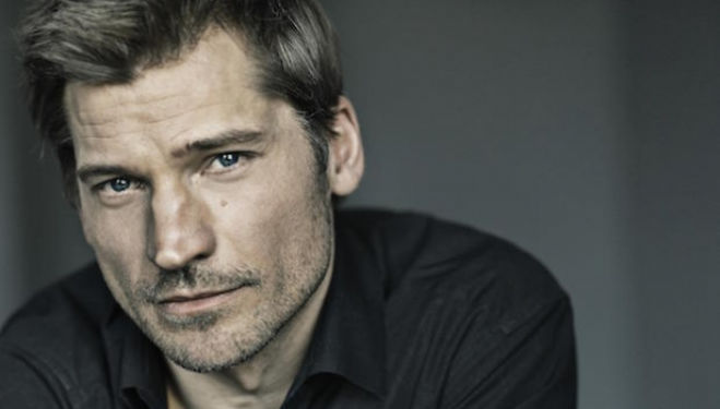 Interview with Nikolaj Coster-Waldau, Game of Thrones' Jaime Lannister