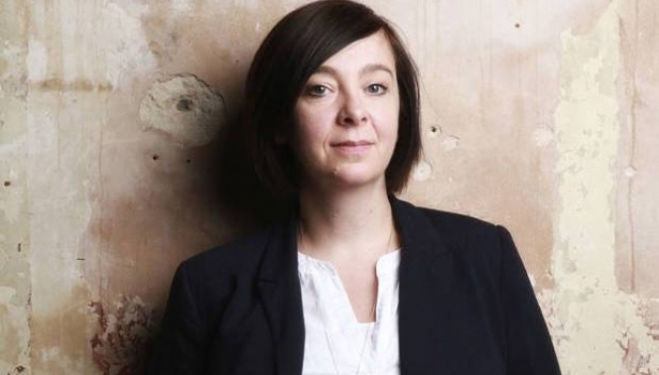 Vicky Featherstone Interview