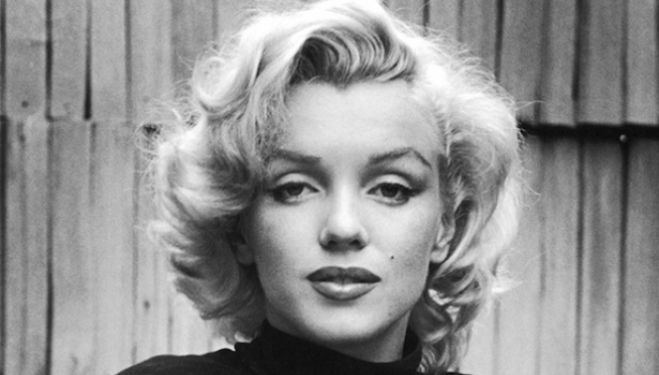 Marilyn Monroe Season, BFI