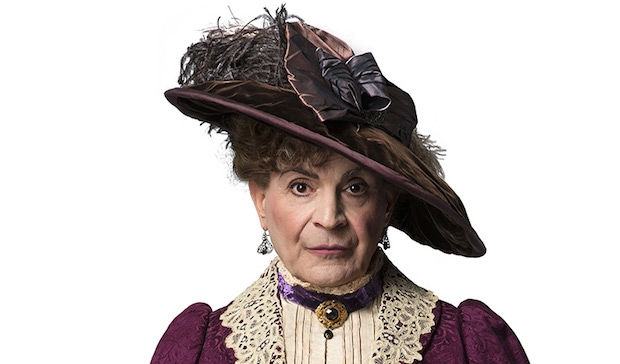 The Importance of Being Earnest, Vaudeville Theatre