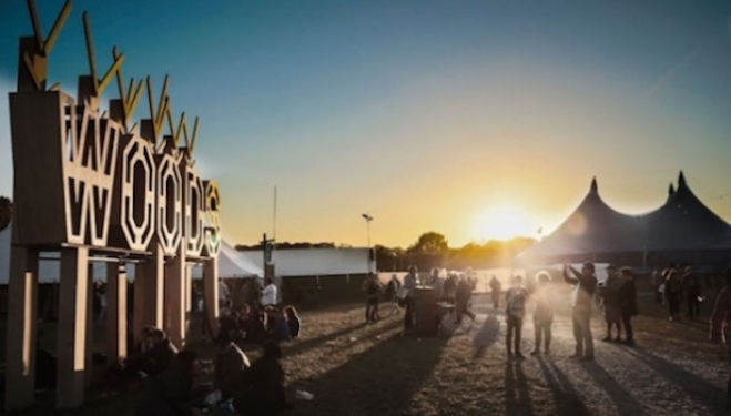 The UK's best boutique music festival? End of the Road