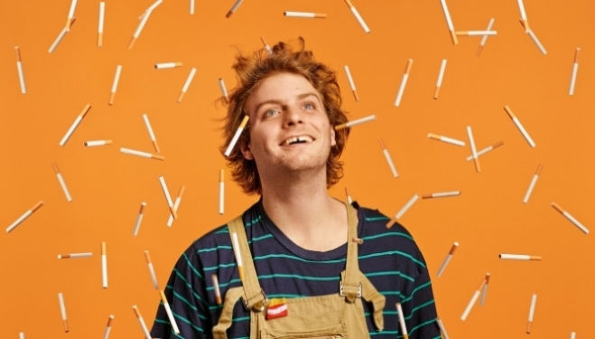 Roundhouse: Mac DeMarco London Show: Second Date Added