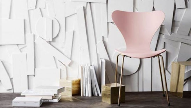 Arne Jacobsen, Aram Store Drury Lane Summer Sale 2015