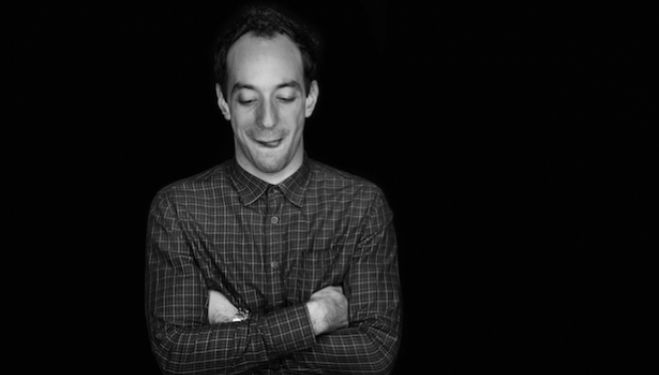 Albert Hammond Jr., Islington Assembly Hall
