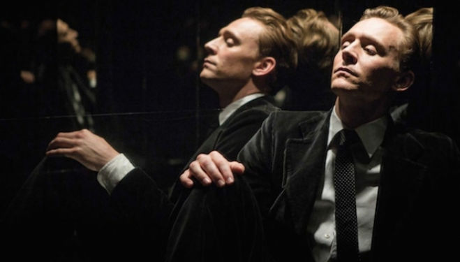 New Tom Hiddleston movie High Rise: J.G Ballard novel adaptation