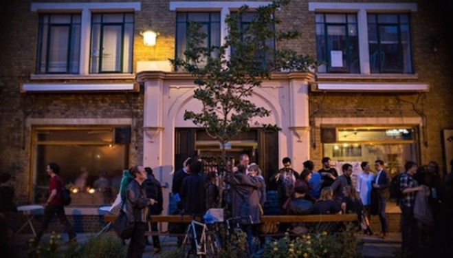 Trendy parts of London: Insider guide to the city's coolest neighbourhoods