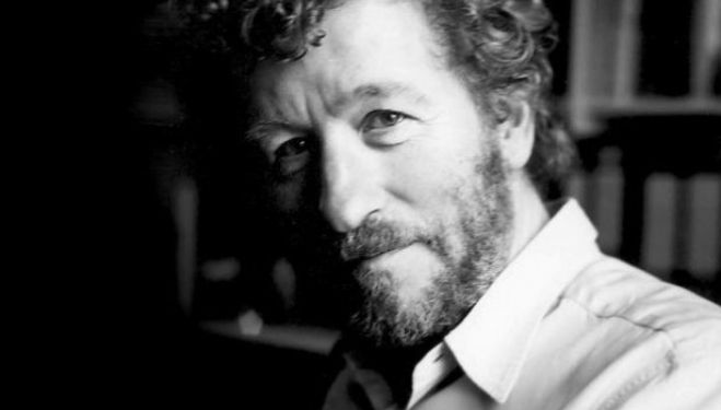 Sebastian Faulks, Lutyens and Rubinstein bookshop