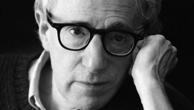 Classic Woody Allen films, Barbican Centre: Film by Film