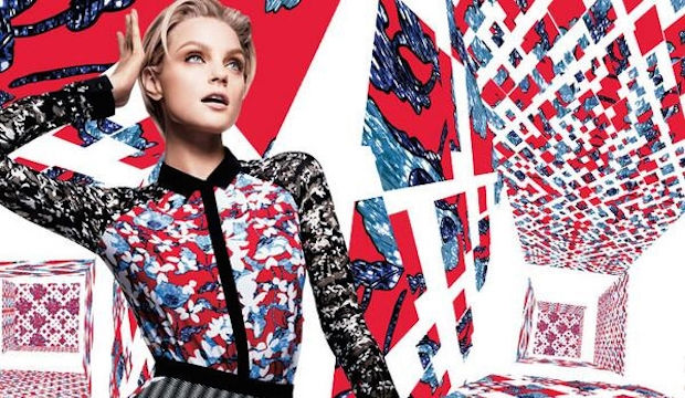 Peter Pilotto sample sale