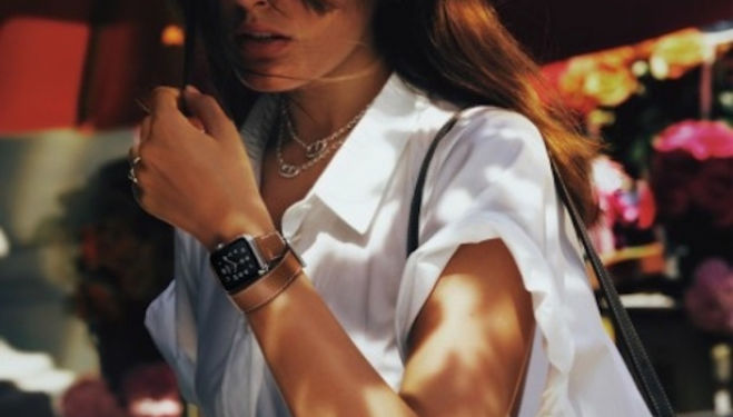 Buy Apple Watch Hermes