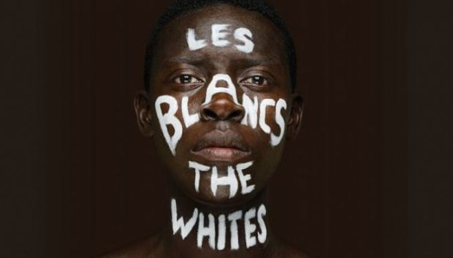 Les Blancs, National Theatre review