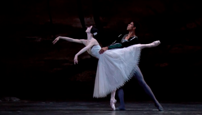The Essential Guide: Royal Ballet Winter Season 2016