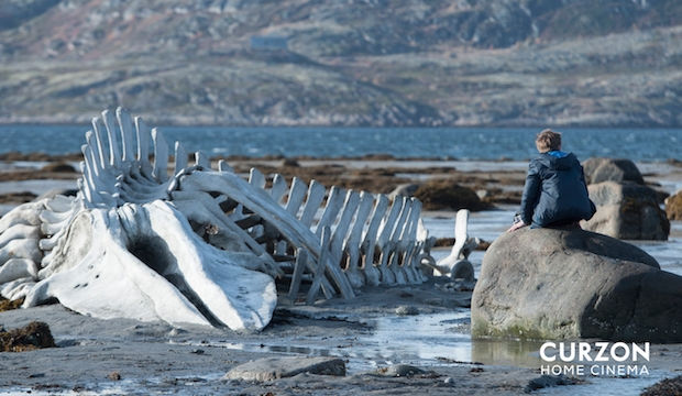 Watch Leviathan: Online Film of the Week