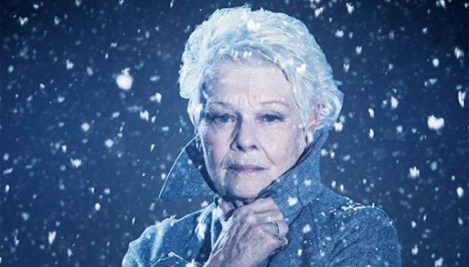 The Winter's Tale review
