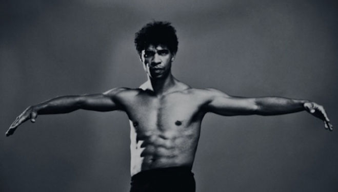 Carlos Acosta: retirement from Royal Ballet