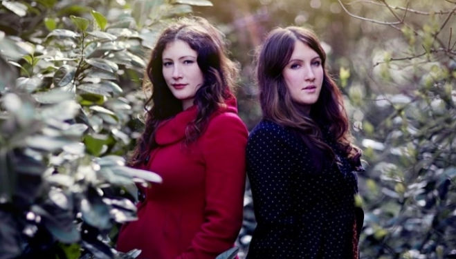 The Unthanks, Scala