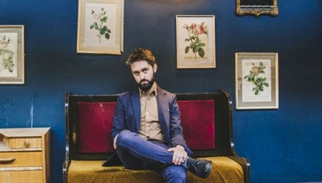 Villagers, St John at Hackney