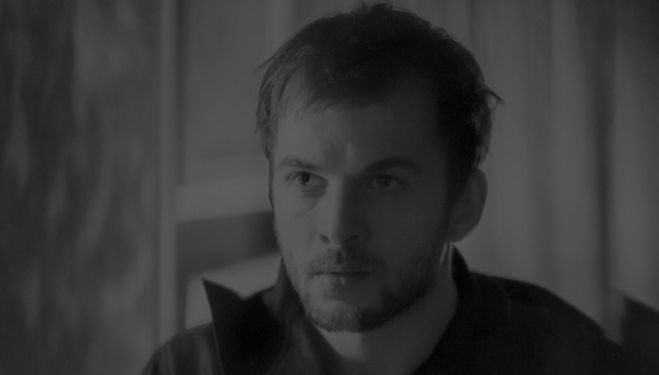 Nils Frahm: Possibly Colliding, Barbican