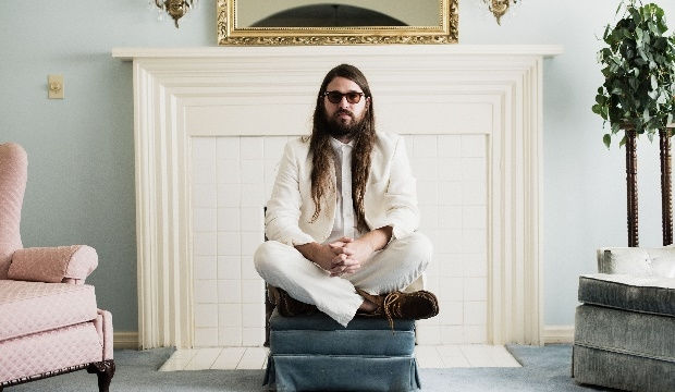 Matthew E. White Interview