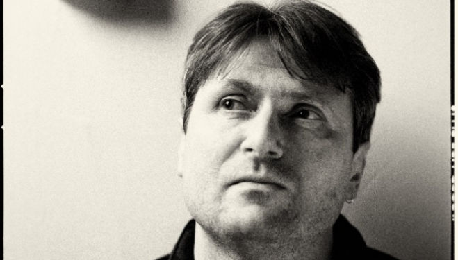 Simon Armitage, Mona Arshi and Zaffar Kunial: The T.S. Eliot Memorial Lecture, LSE