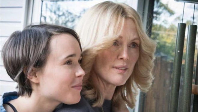 Freeheld film review
