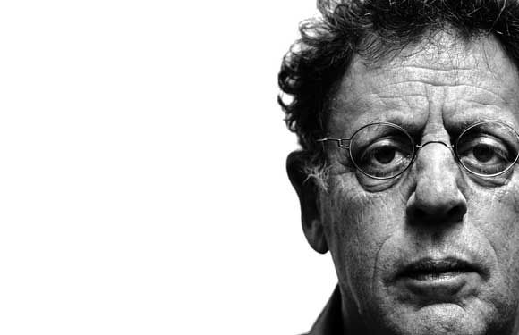 Philip Glass at 80, Barbican Centre