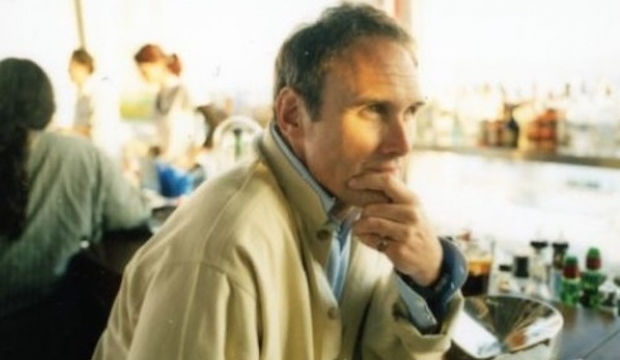 how to: Academy: A.A. Gill, Conway Hall