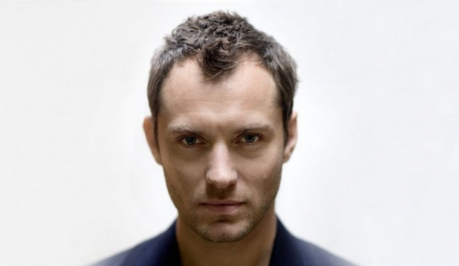 Jude Law: Obsession, directed by Ivo Van Hove, comes to the Barbican