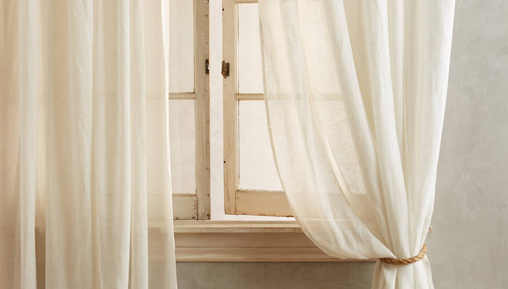 Anthropologie Curtains Design Online Shops Uk Where To Buy Beautiful Furniture UK